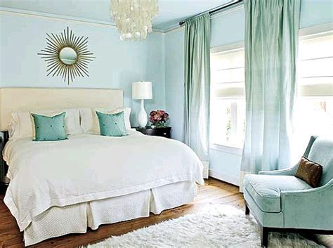 living room design blue bedroom colors ideas