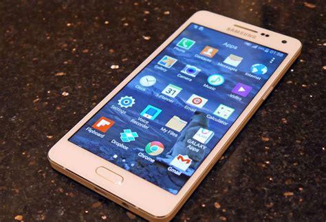 Samsung A5 2015 Margadana 2 Custom samsung galaxy a5 2015 e android 8 1 oreo y 252 klemek custom rom akıllı telefon