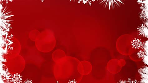 christmas flyer backgrounds wallpapers images