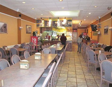 afghan kebab house afghan kabob house restaurant