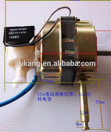 electric fan capacitor wiring diagram china manufactory eletric ceiling fan wiring diagram capacitor cbb61 view fan capacitor jkcn