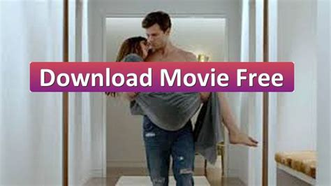 download movie fifty shades of grey in 3gp download film fifty shades of grey full movie free