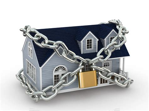 home security system best home insurance companies fort