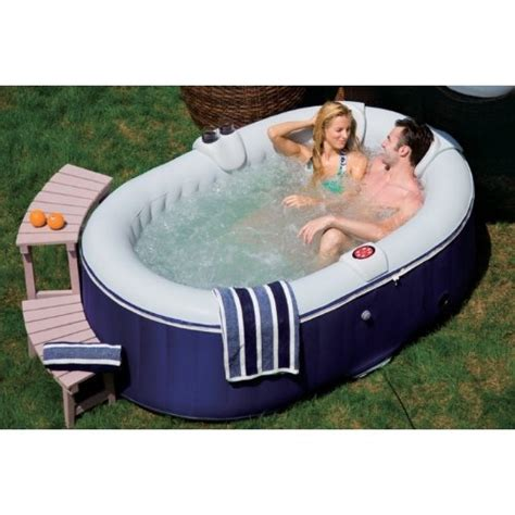 blow up bathtub what s the best blow up model www inflatablehottubguide com