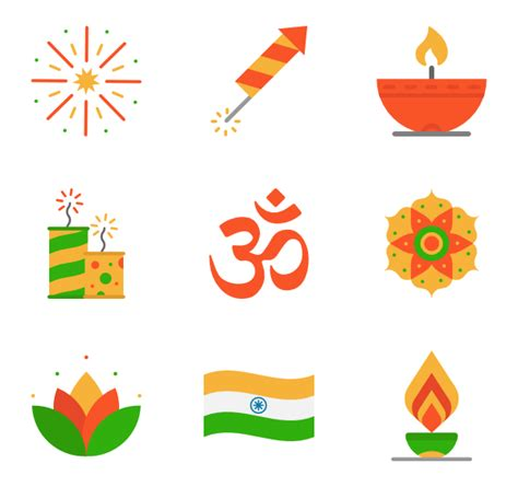 indian pattern png indian pattern vector png
