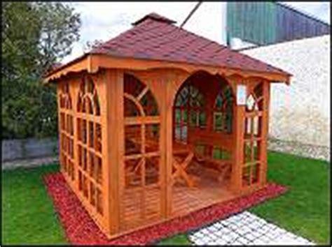 pavillon mit rolldach pavillon willhaben at