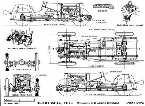 type of boat or plane crossword 36 best blueprints images on pinterest vintage cars