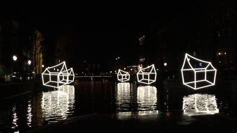 festival of light in amsterdam 2017 amsterdam light festival 2016 2017