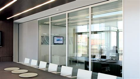 glass walls office front glass walls framed fixed glass