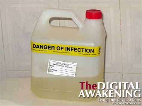 creatinine 24 hour urine staying home on a sunday the digital awakening