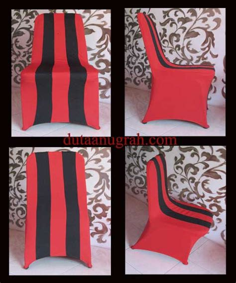 Kostum Bola Satu Set Chair Covers Suppliers And Manufacturers In Indonesia