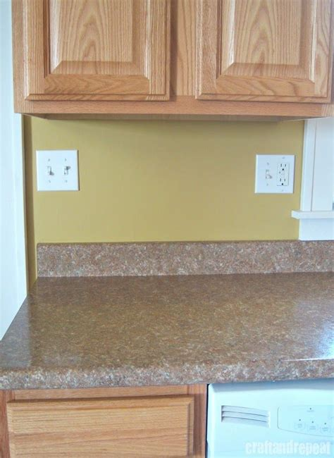Countertop Cover by Best 25 Contact Paper Countertop Ideas On Diy