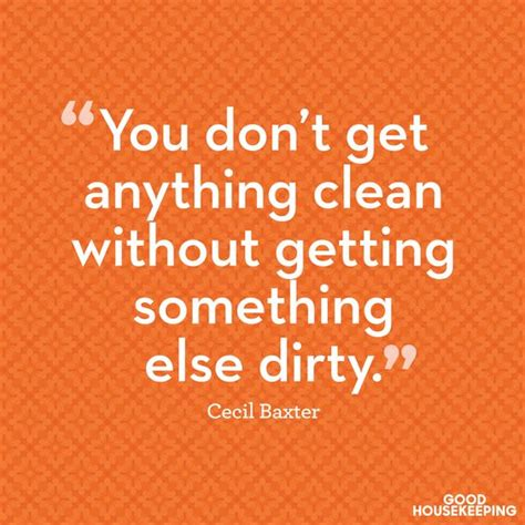 cleaning quotation cleaning quotes cleaning quotes and home cleaning
