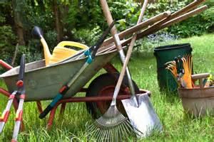 comment choisir mat 233 riel de jardinage