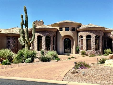 Arizona Homes by Scottsdale Az Luxury Home Market April 2013 Scottsdale Az Real Estate Lifestyle