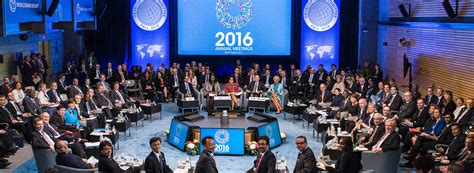 2016 annual meetings of the imf and the world bank washington dc october 7 9 2016 - Using The Washington Dc Meeting