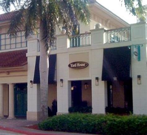 yard house boca yard house boca raton menu prices restaurant reviews tripadvisor