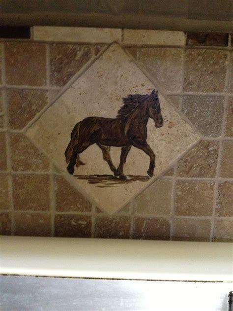 17 Best images about Kitchen tile backsplash on Pinterest