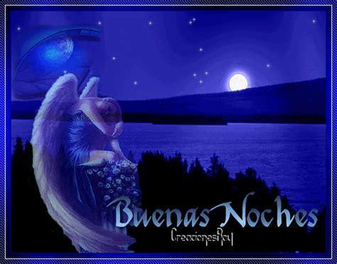 imagenes bellas buenas noches fantasia de una princesa frases para post y foros buenas