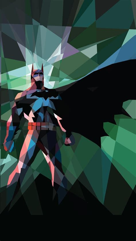 batman wallpaper note 3 entertainment galaxy note 3 wallpapers 55 hd note