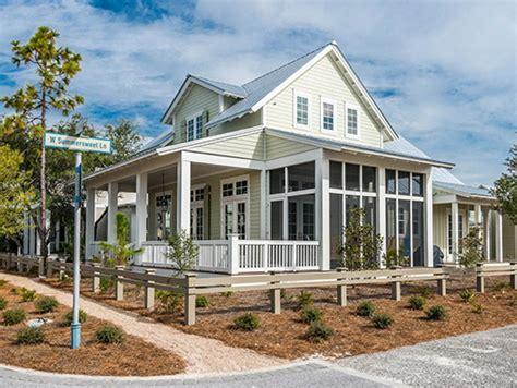 estante floreira 30a real estate 30a homes for sale 30a properties