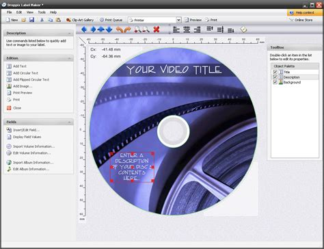 cd templates for mac memorex cd dvd label maker mac software iwinsoft