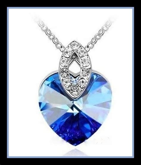 Win A Beautiful Yummi Glass Orchid Pendant From Astley Clarke by Win 1 Of 3 Of These Beautiful Necklaces Free Us Can Https