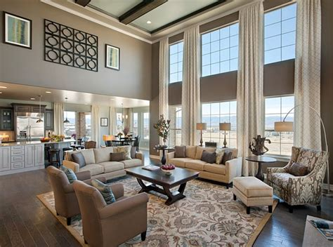 Expert Interior Design by Get Expert Interior Design Advice From Our Designers For