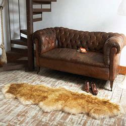lambskin rugs for sale sheepskin rugs for sale new zealand skins in doubles singles the rug retailer