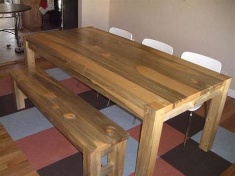 custom furniture made in leadville colorado