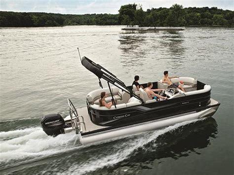 tritoon boats houston tx boats for sale in houston tx boatinho