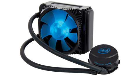 liquid cooling computer definition intel s liquid cpu cooler is water worth the cost page