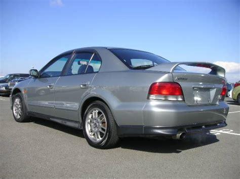 Soket Tps Mitsubishi Galant Vr featured 1996 mitsubishi galant vr 4 at j spec imports