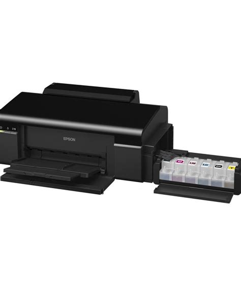 Tinta Epson D700 Original epson l800 printer