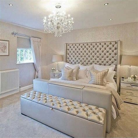 silver bedroom ideas 15 silver bedroom designs