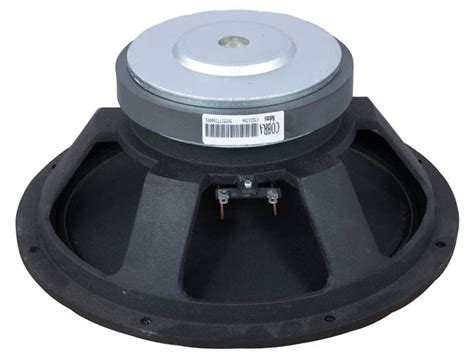 Speaker Gmc 200 Watt 200 watt loudspeaker 12 speaker parts