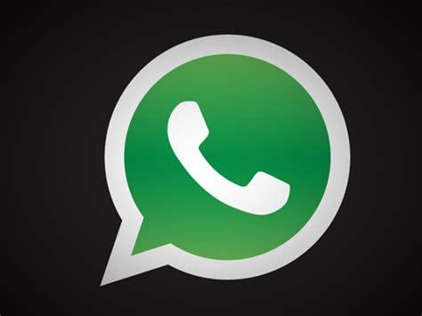 wallpaper whatsapp logo whatsapp now has one billion monthly active users