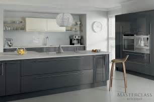 Kitchen Design Bristol by Kitchen Nevada Graphite Rgb Modern Kitchen Bristol