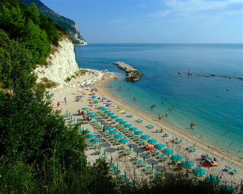 italia ancona ancona italy pictures and and news citiestips