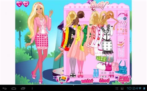 barbie games – weneedfun
