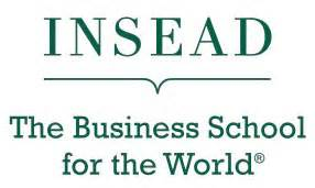 Insead Mba Curriculum by Executive Mba Rankings Best Emba Programs In 2017