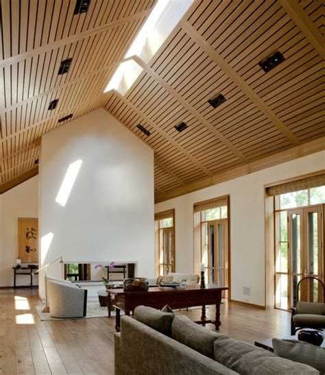 Moderne Deckengestaltung by Moderne Deckengestaltung 83 Schlaf Wohnzimmer Ideen