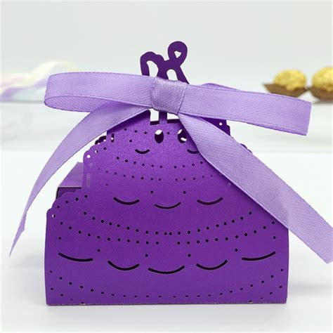 wedding cake box ideas wedding cake box ideas