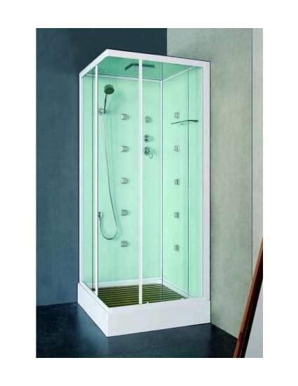 azura home design uk cabines de douche azura home design achat vente de