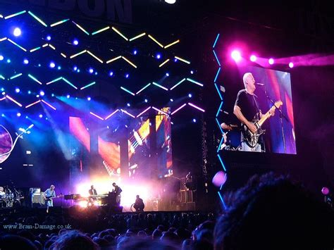 comfortably numb live 8 pink floyd news brain damage live 8 pictures money