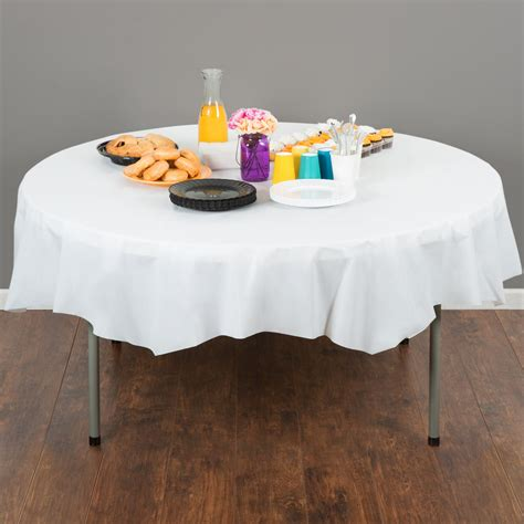 Table Covers For Sale by Tablecloths Interesting Linens For Sale