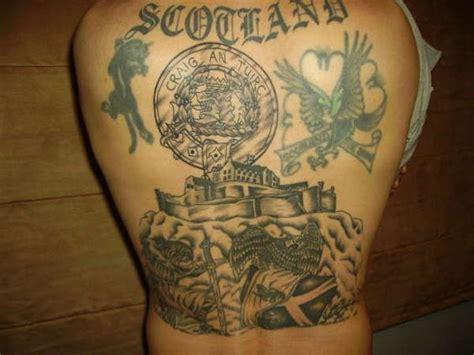 glow in the dark tattoos edinburgh edinburgh castle tattoo 119028 jpeg 600 215 450 kevin