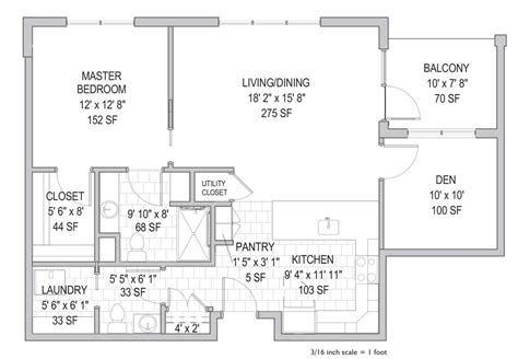 maple leaf square floor plans 100 maple leaf square floor plans leaf cabine mini