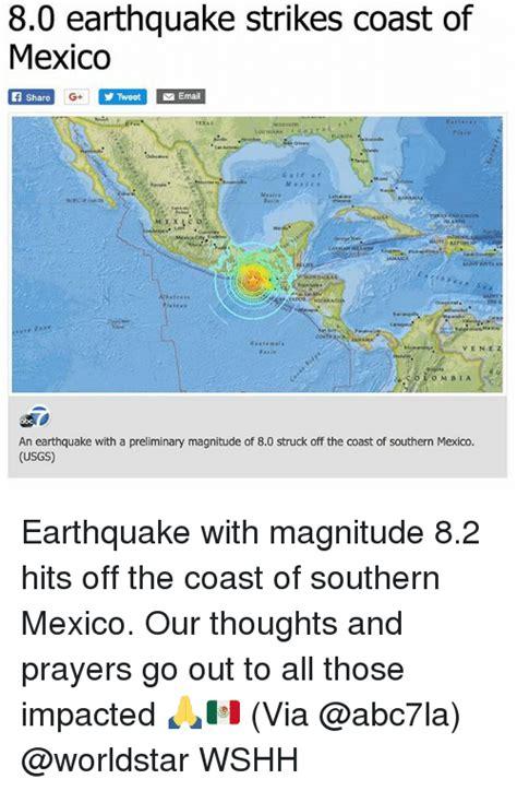 Earthquake Meme - 25 best memes about usgs usgs memes