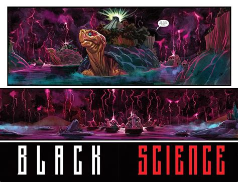black science volume 6 1534301828 graphic novel resources black science volume 1 how to fall forever